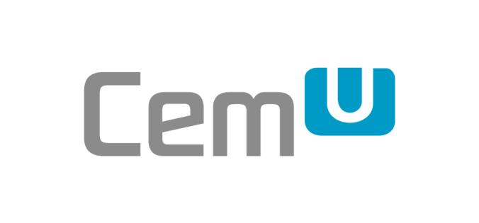 Cemu 1 7 3d Verified Patreon + Boost | EMUGAMING